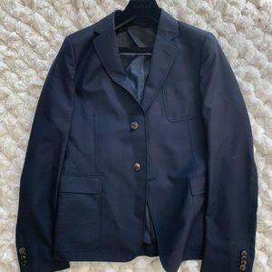 MENS GUCCI Sport Coat - Size 50